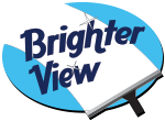 BrighterView