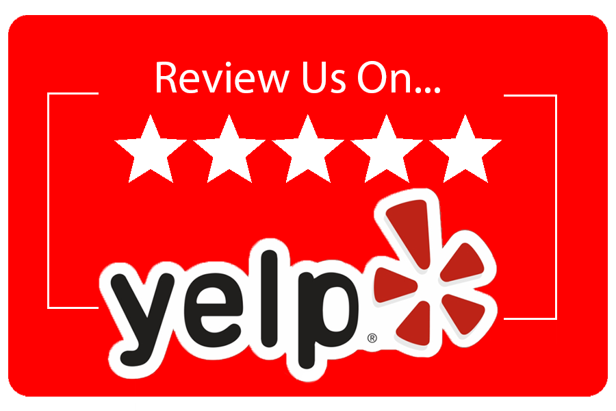 Yelp Button no BG2
